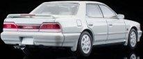 Tomica-Limited-Vintage-Neo-Nissan-Laurel-2500-Twincam24V-Medalist-V-1992-White-006