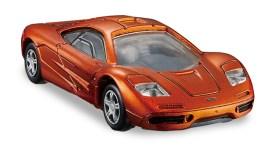 Tomica-Premium-McLaren-F1-003
