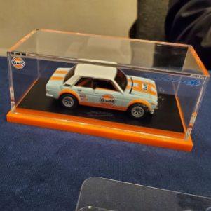 Hot-Wheels-35th-Annual-Hot-Wheels-Collectors-Convention-RLC-Datsun-510-Gulf
