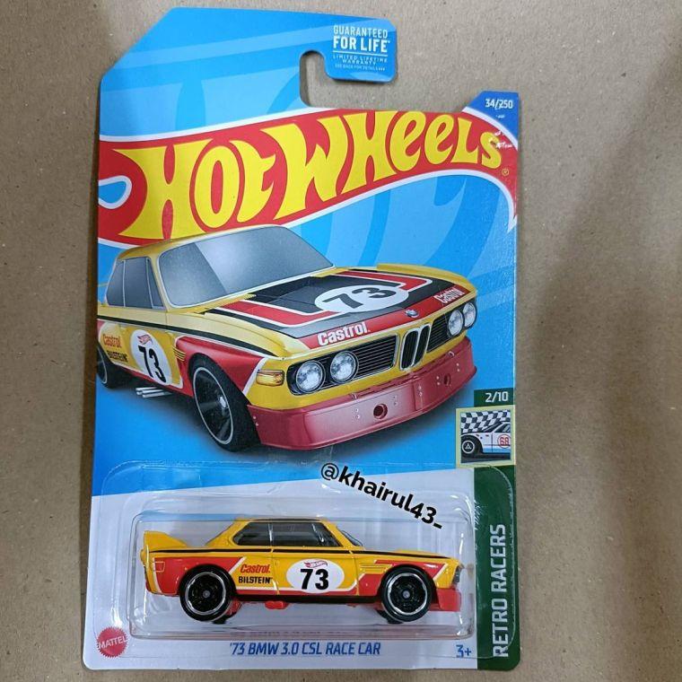 Hot-Wheels-Mainline-2022-BMW-3-CSL-Race-Car-001