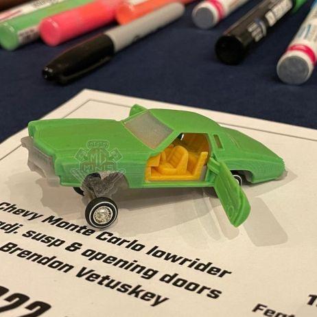 Hot-Wheels-Red-Line-Club-2022-Chevy-Monte-Carlo-Lowrider-002