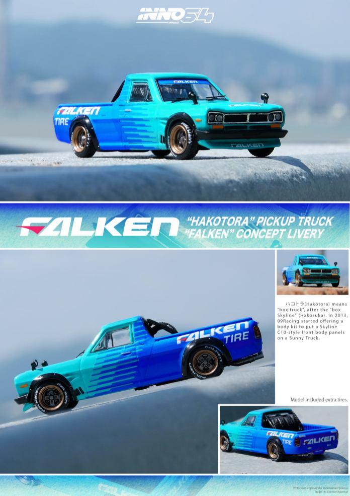 Inno64-Nissan-Sunny-Hakotora-Falken-002