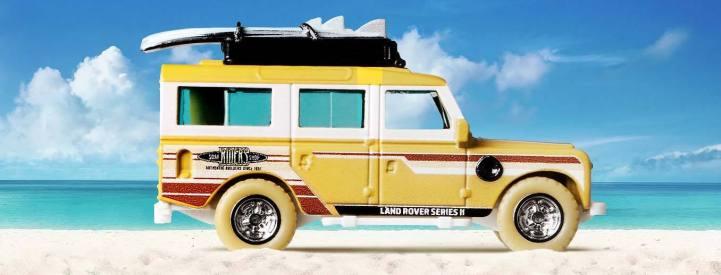 Matchbox-Collectors-65-Land-Rover-Gen-II-Safari-003