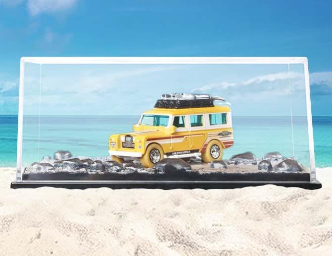 Matchbox-Collectors-65-Land-Rover-Gen-II-Safari-007