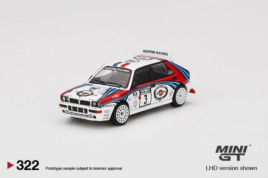 Mini-GT-Lancia-Delta-HF-Integrale-Evoluzione-1992-Rally-1000-Lakes-Winner-1