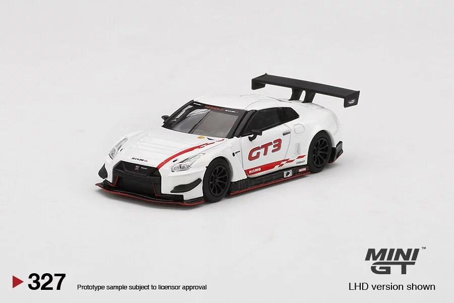 Mini-GT-Nissan-GT-R-Nismo-GT3-2018-1