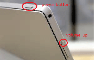 power-and-volume-up-button.png