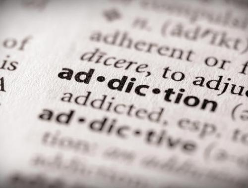 Admissions For All Your Drug and Alcohol Addiction Problems
