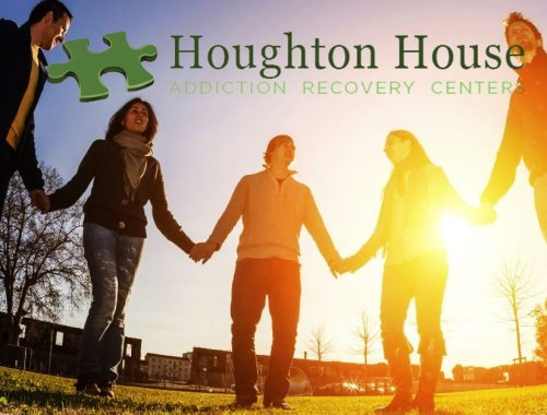 ton House Drug Addiction Recovery Centre