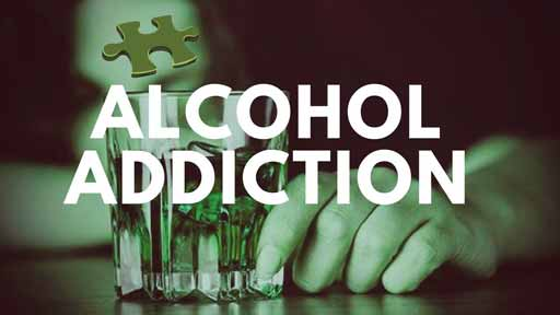 Alcohol, Alcohol. The most deadly drug of them all., Best Addiction Rehabilitation  in South Africa, Best Addiction Rehabilitation  in South Africa