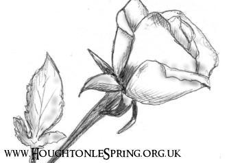 Houghton-le-Spring: Sheila Quigley