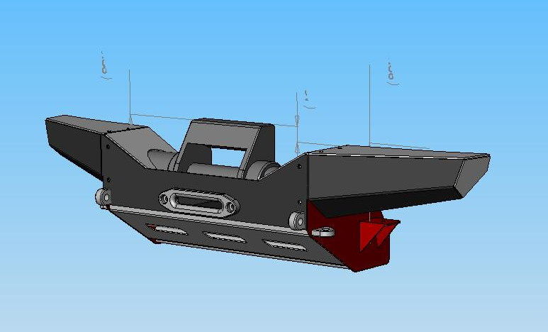 Kia Sportage Wiring Diagram Http Www Caraudio Com Forums Wiring