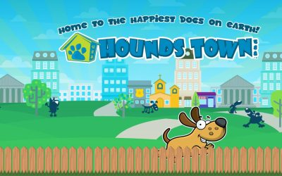 Hounds Town USA to Open in Nashville and Pittsburgh