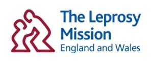 leprosy-mission-logo