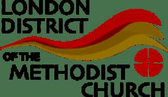 london-district