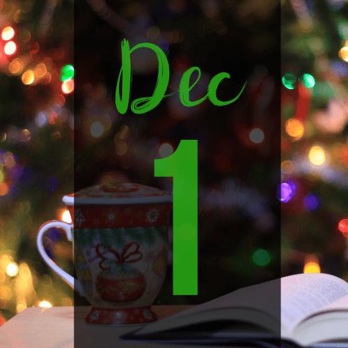 door-1st December