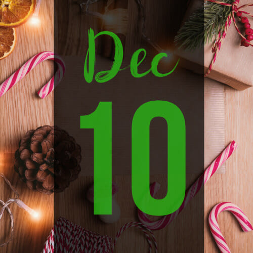 door-10th December