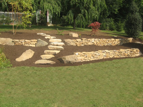features & tips houp landscaping
