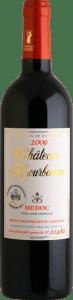 vin medoc 2009 800