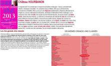 DUSSERT 2013 (2)