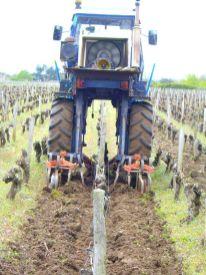 Tracteur decavaillonne (4)