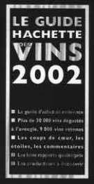hachette 2002