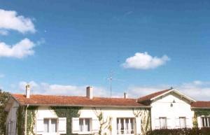 maison annes 90