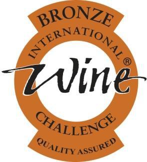 Médaile bronze IWC