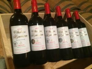 vin-mpedoc-verticale 2007 2012