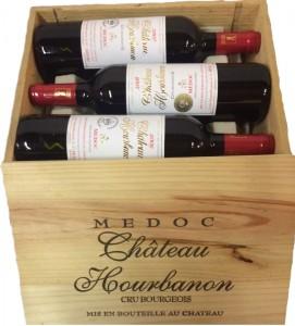 vin medoc saint valentin 3