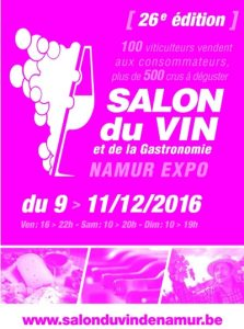 invitation-namur-2016