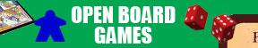 Open Board Games
