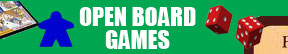 Open Board Games