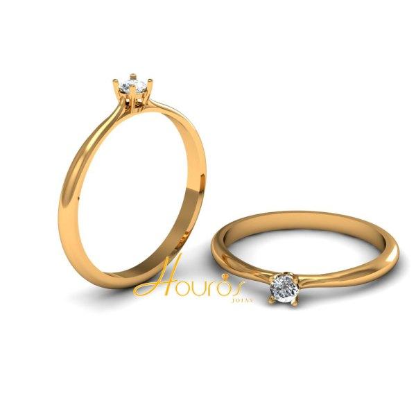 anel-solitario-1g