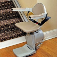 Bruno Chair Lifts Reupholster Office Leather Wheelchair Platform Lift Vs Stair Residential Elevators