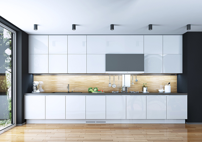 How Much Does a New Kitchen Cost? | Find out Fitted ...
