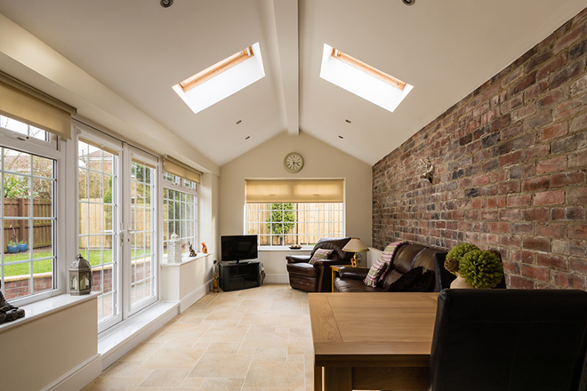how much does kitchen remodel cost cabinet drawer replacement types of extensions | house extension online