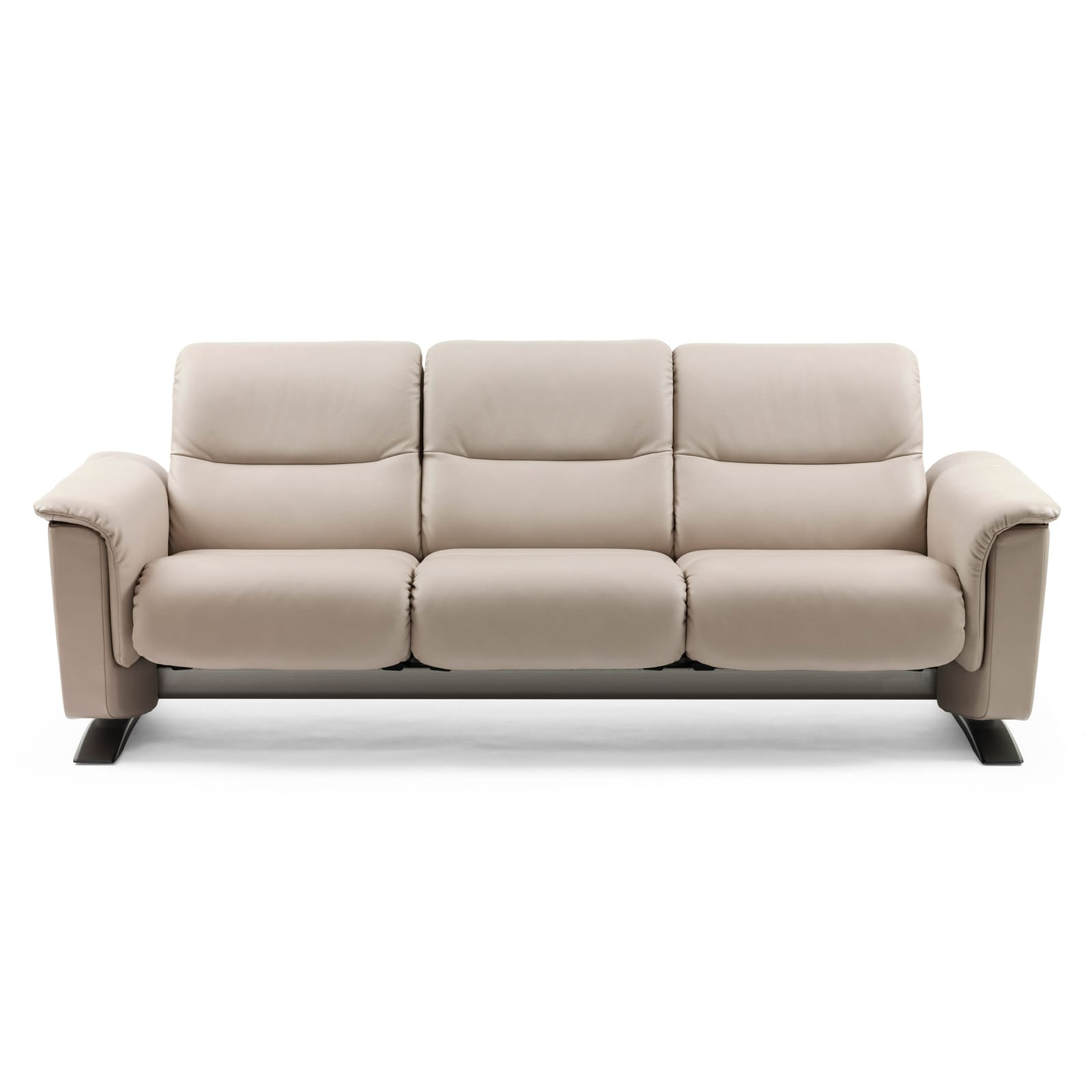io metro sofa review big and tall reclining stressless 3 sitzer panorama beige