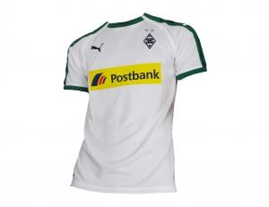 house of shirts trikots fussball