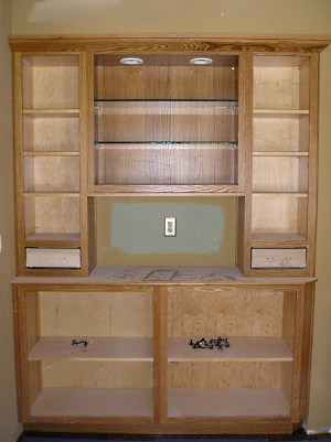 refinishing kitchen cabinets cost hahn sinks – how to disassemble doors ...