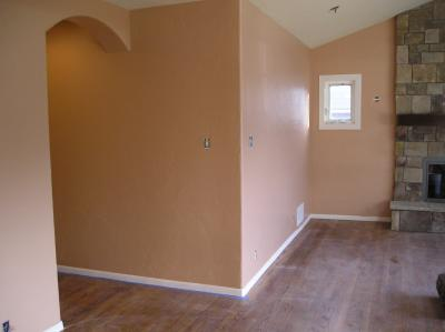 Dont be Affraid of Color  The Practical House Painting Guide
