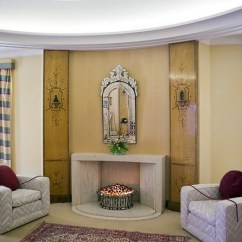 Living Room Art Decor Furniture Ideas For Contemporary Vintage Paint Colors An Deco