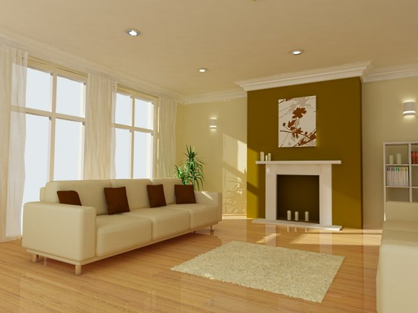 selecting paint colors for living room interior design rooms photos how to select a color your the practical simple modern