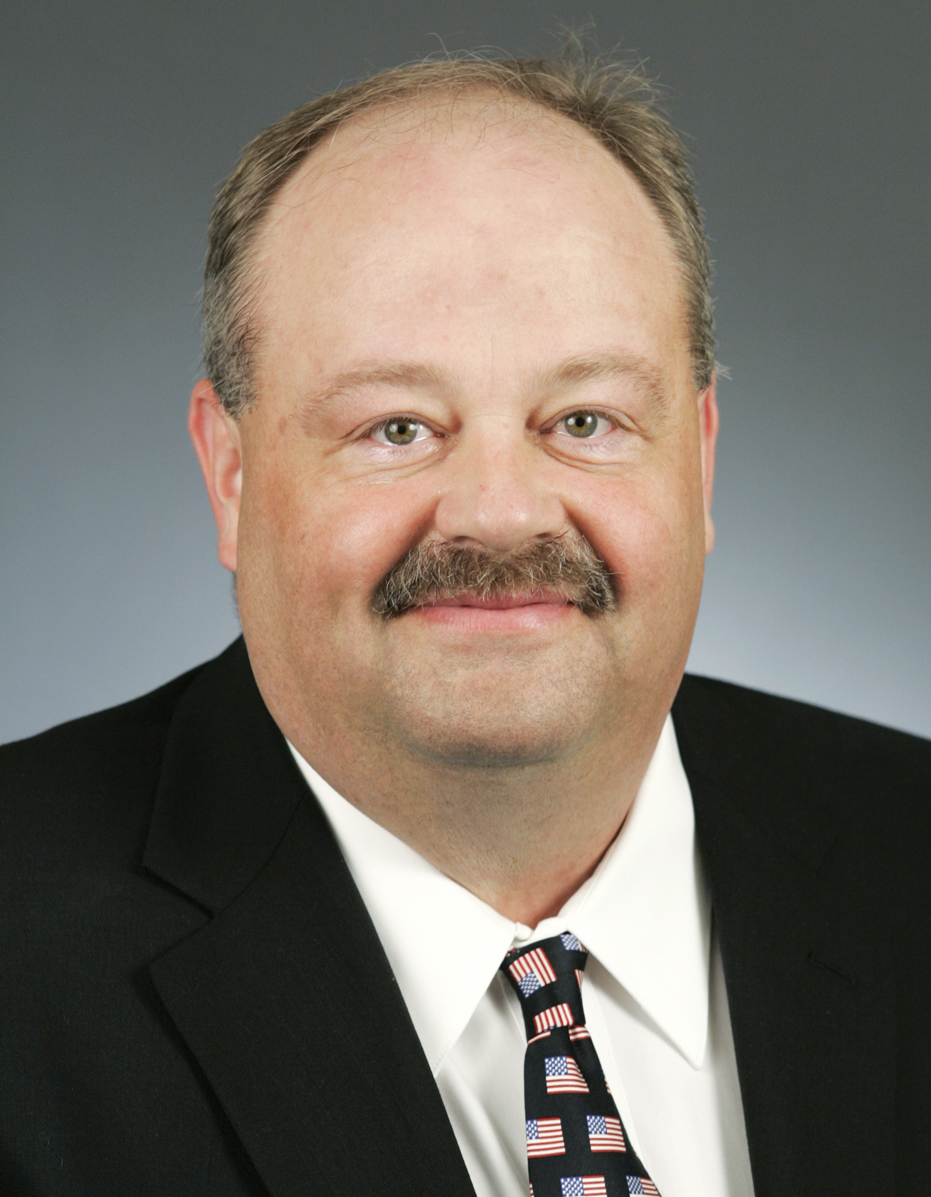 Greg Davids R 28B  Minnesota House of Representatives
