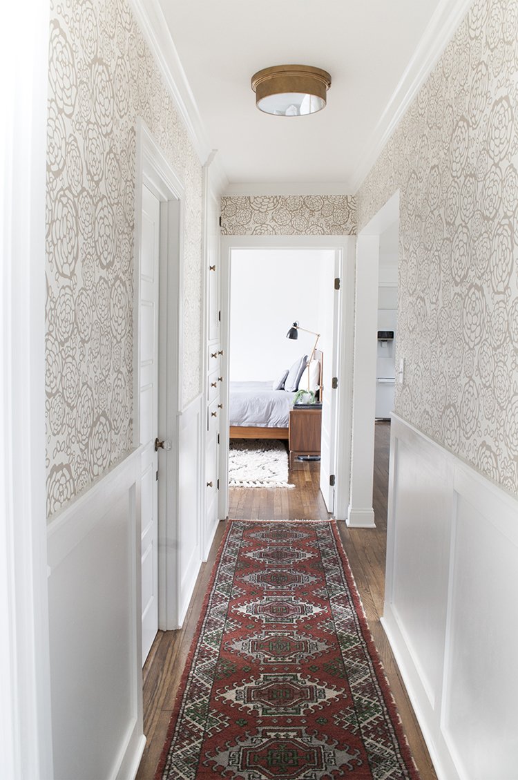 Fall Rug Wallpaper Feel Home With My Friend Sarah Gibson