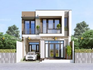 4 Bedroom House Designs Archives House And Decors