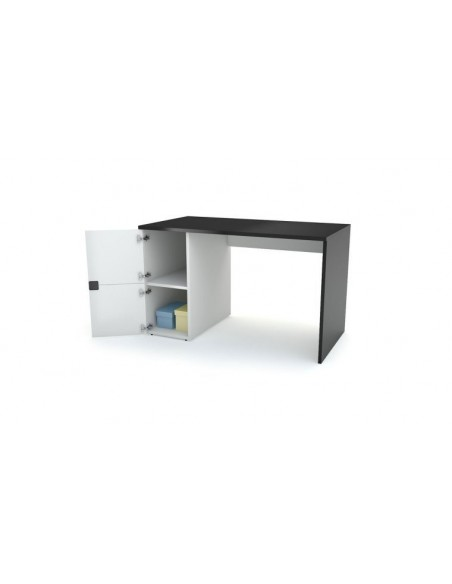 meuble design bureau 120 young users