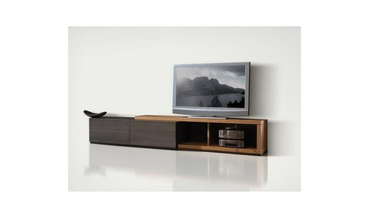 meuble tv miles a