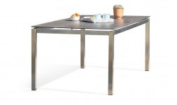 table de jardin design house and garden