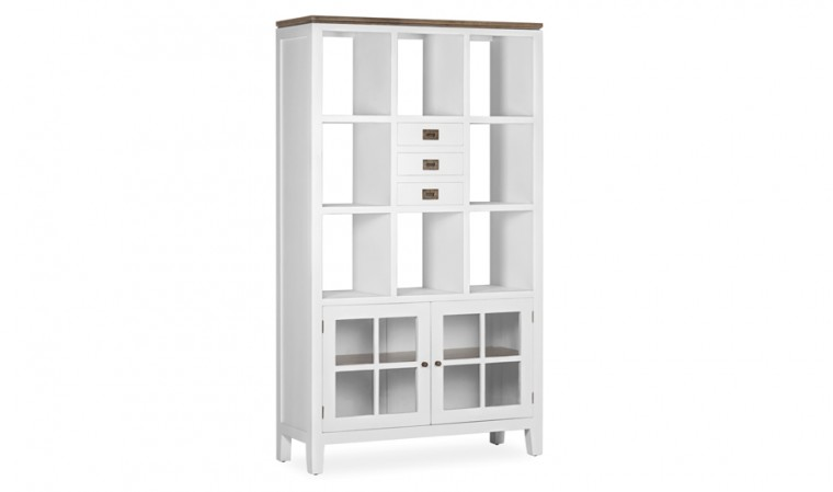 https www houseandgarden discount com 9054 bibliotheque bois blanc nevada ref moy 314004 html